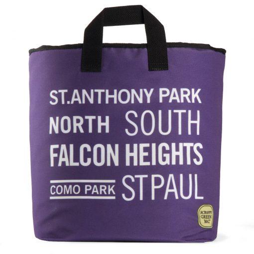 saint-paul-minnesota-street-names-saint-anthony-falcon-heights