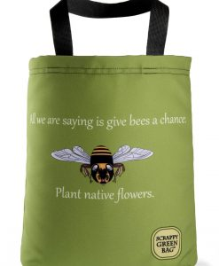 save-the-honey-bees-tote