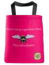 save-the-honey-bees-tote-pink