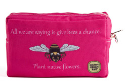 save-the-honey-bees-utility-bag