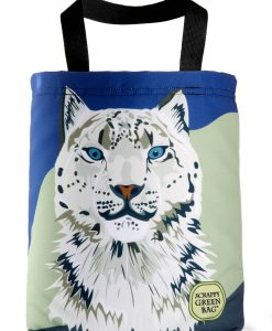 snow-leopard-tote-bag