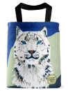 snow-leopard-tote-bag