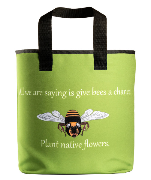 save-the-honey-bee-squad-eco-goods-scrappy-products-grocery-bag