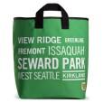 seattle-street-names-view-ridge-greenlake-fremont-issaquah-seward-park-west-seattle-kirkland-spgroview01