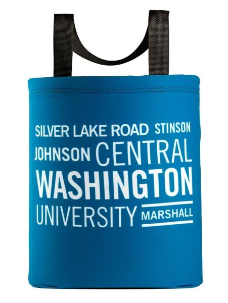 silver-lake-road-central-johnson-northeast-minneapolis-eco-friendly-tote-bag