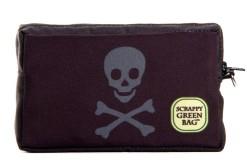 skull-crossbones-utility-bag-1500x1000-SPUTLSKUL01