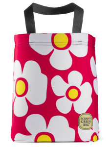 spring-flowers-pink-white-yellow-daisey-american-made-eco-friendly-tote-bag-flower