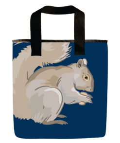 squirrel-grocery-bag-eco-friendly-recycled-material-squirrels-blue-nut-cute-1000w