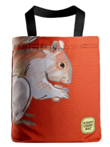 rust-squirrel-tote
