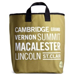st-paul-street-names-cambridge-grand-vernon-summit-macalester-lincoln-st-clair-grocery-bag-spgrocamb01
