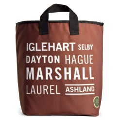 st-paul-street-names-iglehart-selby-dayton-hague-marshall-laurel-ashland-grocery-bag-spgroingle01