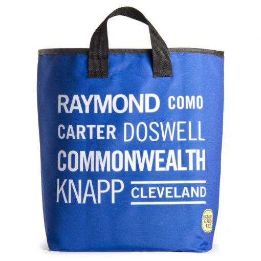 st-paul-street-names-raymond-como-carter-doswell-commonwealth-knapp-cleveland-grocery-bag-spgroraym01