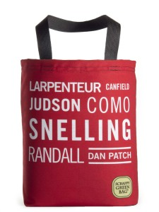 st-paul-street-names-red-larpenteur-canfield-judson-como-snelling-randall-dan-patch-tote-bag-sptotlarp01