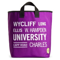 st-paul-street-names-wycliff-long-ellis-west-hampden-university-capp-road-charles-grocery-bag-spgrowycl01