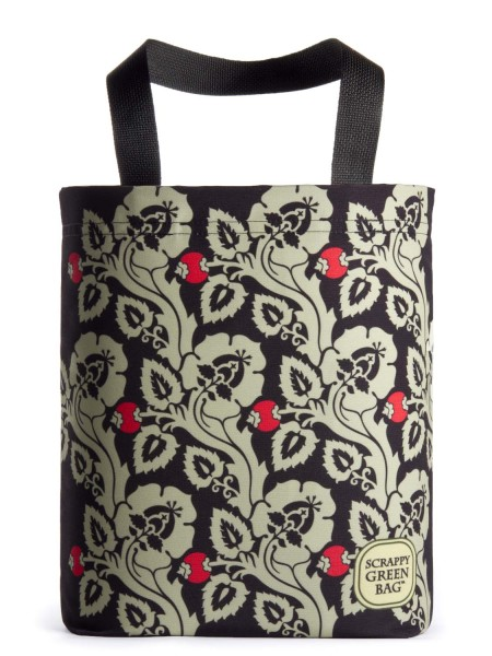 tapestry-berries-black-red-gold-tote-bag-sptotberr01