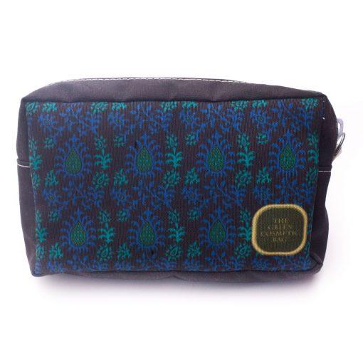 tapestry-black-blue-utility-bag-sputlblac01