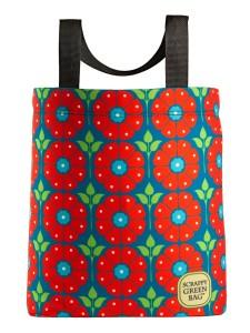 the-maari-tote-bag