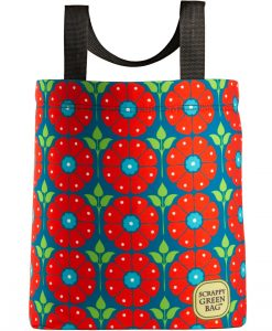 the-maari-tote-bag