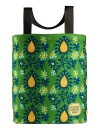 the-nora-tote-bag