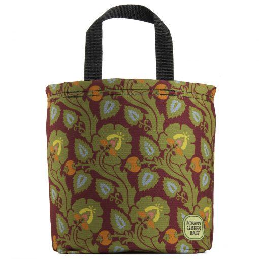 tapestry-design-the-kristin-kids-eco-tote-bag