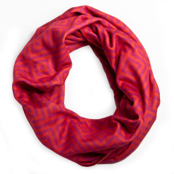 tapestry-infinity-scarf-spscatape02