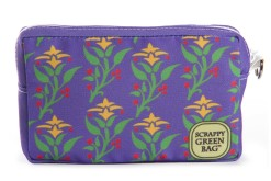 tapestry-lavender-red-yellow-green-spring-utility-bag-sputlspri02