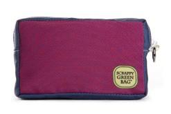 tapestry-red-blue-geometric-pattern-utility-bag-sputlgeom02