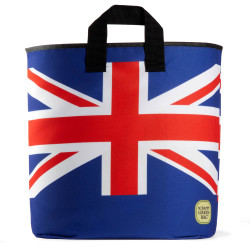 united-kingdom-great-britain-british-flag-red-white-blue-pride-patriotic