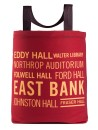 the-east-bank-tote-bag