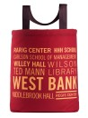 the-west-bank-tote-bag
