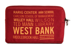 west-bank-utility-bag