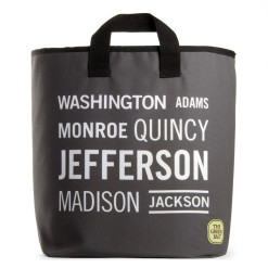 washington-adams-monroe-quincy-jefferson-madison-jackson-grocery-bag-1500x1500-SPGROWASH01