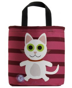 kitty-cat-kids-tote-white