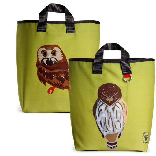 wise-owl-mean-owl-grocery-bag-spgrowise01