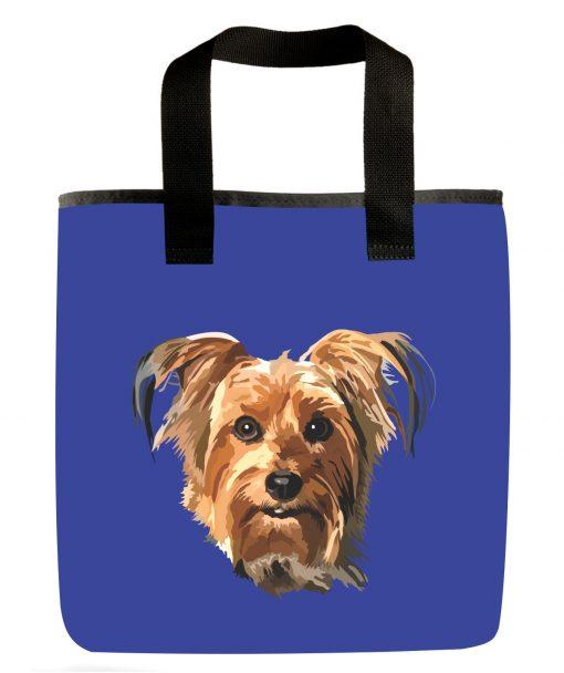 yorki-yorkipoo-small-dog-grocery-bag